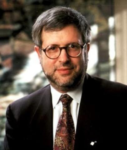 Michael Hammer. Procesos de reingeniería.