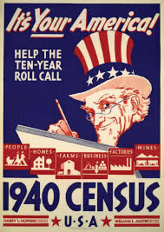 Census shows 7.3% increase within 10 years
