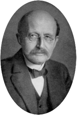 Max Planck (AD) (Germany)