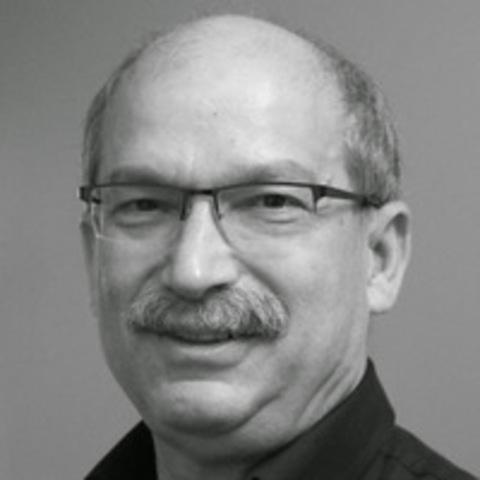 Michael Domjan