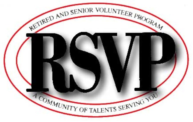 RSVP expands