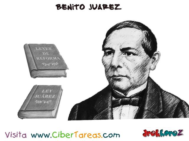 """Ley de Administración de Justicia y Orgánica de los Tribunales de la Nación del Distrito y Territorio. """" Ley Juárez"""""""