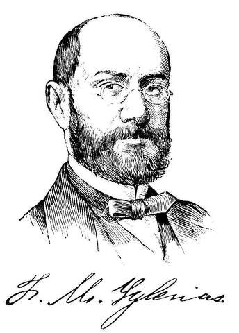Ley Iglesias