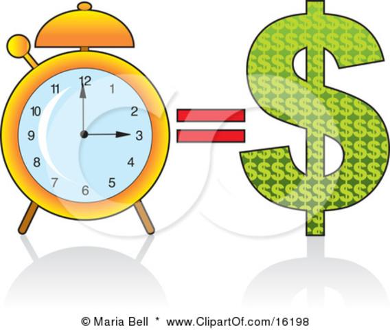 Teoría subjetiva del valor