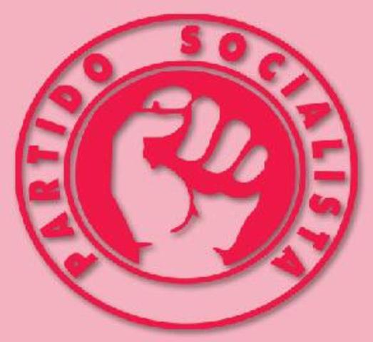 PARTIDOS SOCIALISTAS Y SINDICATOS