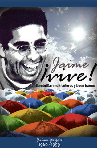 Muerte Jaime Garzon