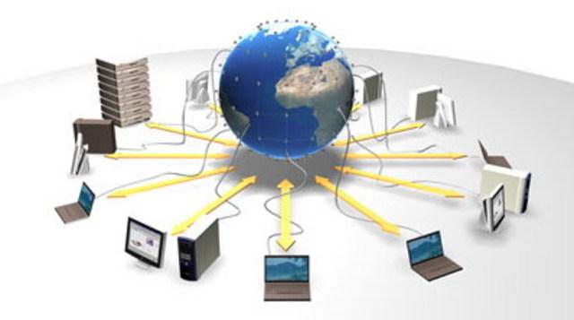 Evolución del Software (Segunda Era)