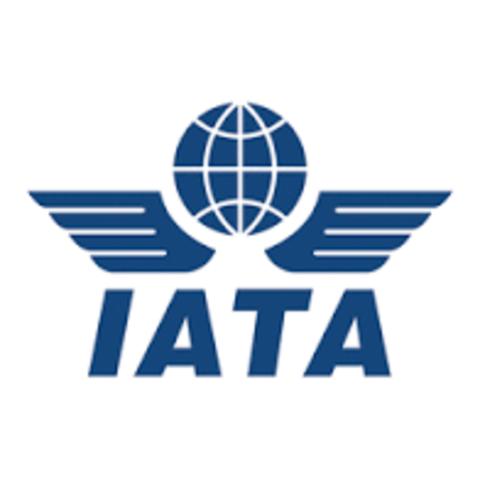 Se firma el Convenio de Chicago y se crea la IATA.