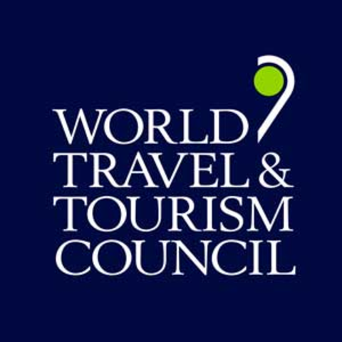 Se constituye el Consejo Mundial de viajes y Turismo