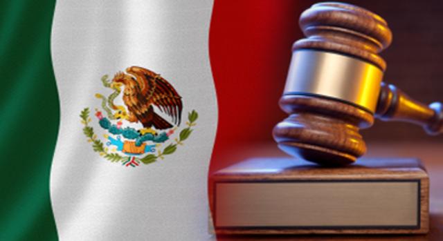 Ley Federal del Turismo (México)
