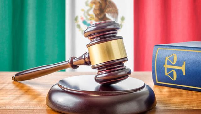 Ley Federal del Fomento al Turismo (México)