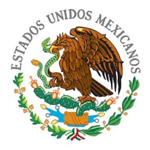 Ley General de Turismo (México)