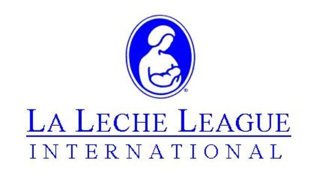 Se funda La Leche League