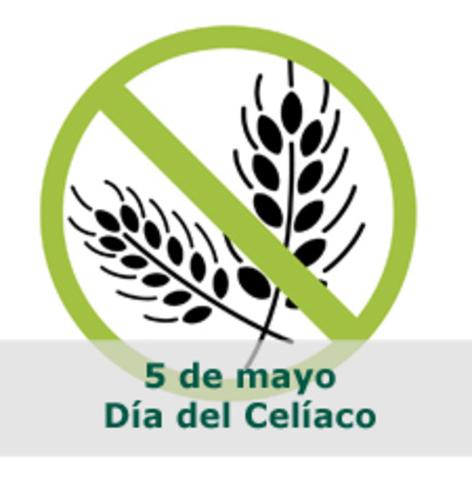 Día del Celiaco