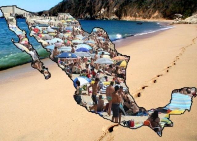 Reglamento de guías de Turistas, Guías Choferes y Similares