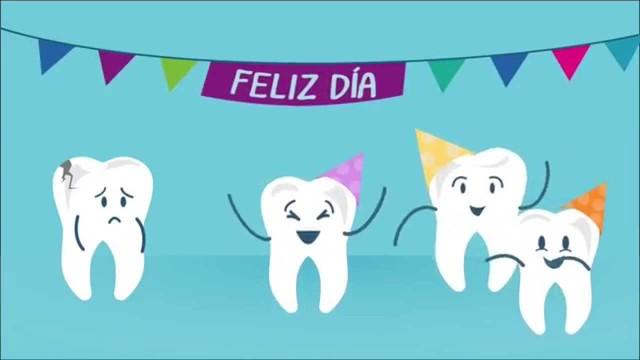 Día del Dentista