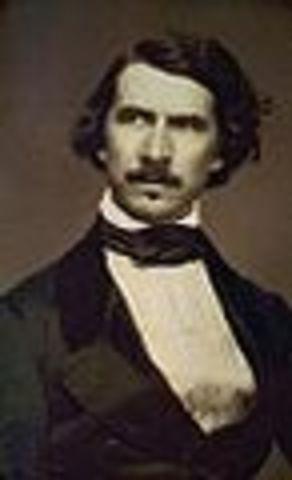 1850's