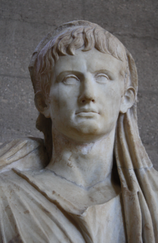 Pax Romana