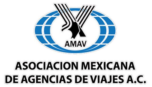 Se crea la AMAV.