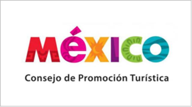 Se crea el Consejo de Promoción Turística de México.