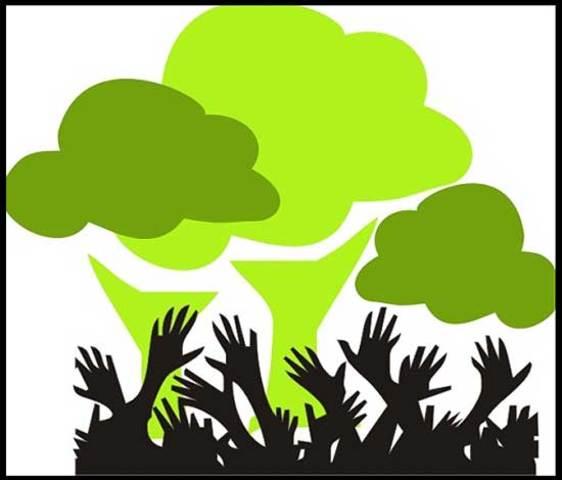 Se crea la Subsecretaria de Mejoramiento Ambiental.