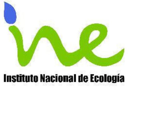 Se crea el Instituto Nacional de Ecología.