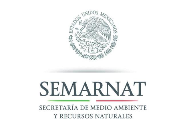 Secretaría de Medio Ambiente, Recursos Naturales y Pesca