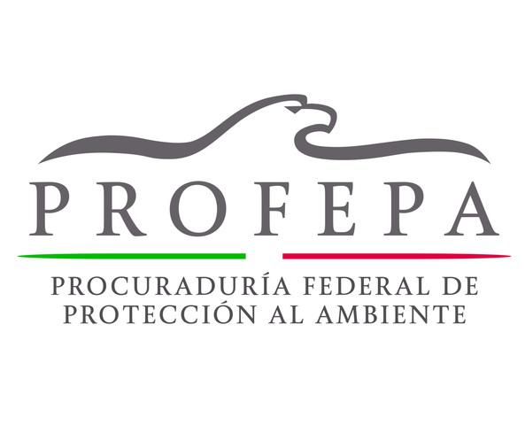 Se crea la Procuraduría Federal de Protección al Ambiente (PROFEPA).