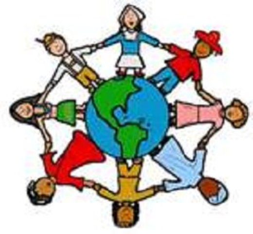 SNHS Multicultural programming expands