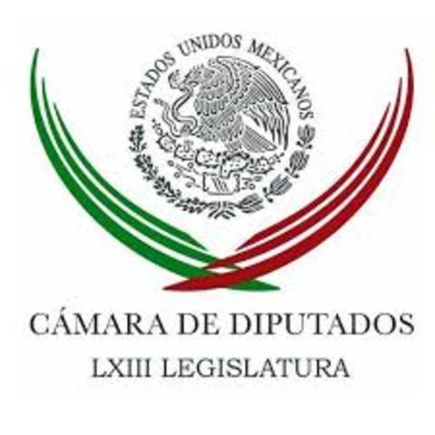 REGLAMENTO DE LA LEY GENERAL DEL EQUILIBRIO ECOLÓGICO Y LA PROTECCIÓN AL AMBIENTE EN MATERIA DE ÁREAS NATURALES PROTEGIDAs