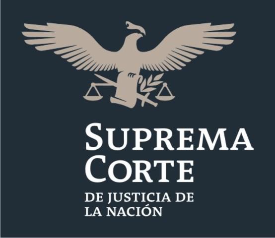 CONVENCION MARCO DE LAS NACIONES UNIDAS SOBRE EL CAMBIO CLIMATICO