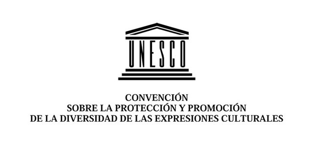CONVENCION SOBRE LA PROTECCION Y PROMOCION DE LA DIVERSIDAD DE LAS EXPRESIONES CULTURALES