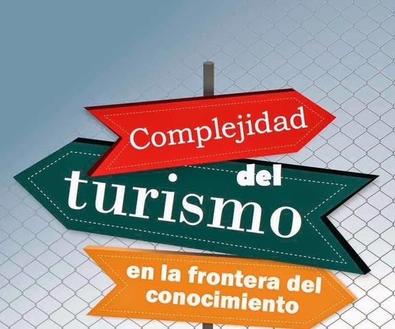 Investigación Turística