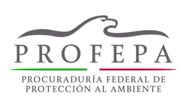SEDESOL / PROFEPA