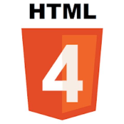 HMTL4