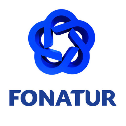 Fondo Nacional de Fomento al Turismo (FONATUR)
