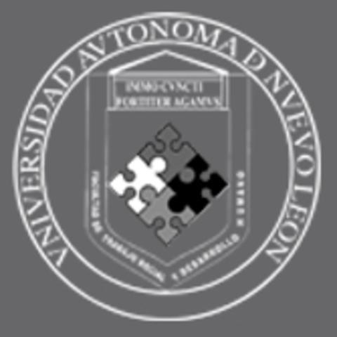 Facultad de Trabajo Social (UANL)