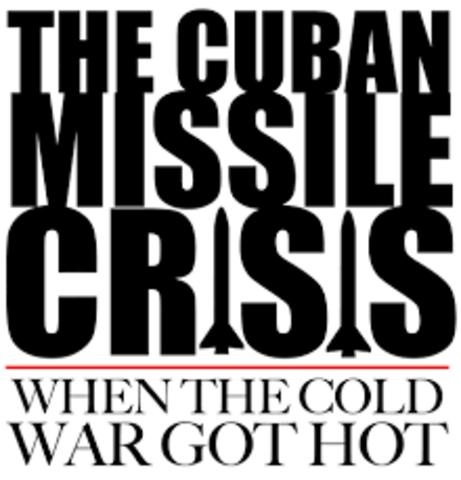 Cuban Misiles Crisis