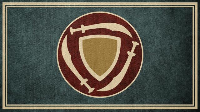 Republic of Hammerfell created