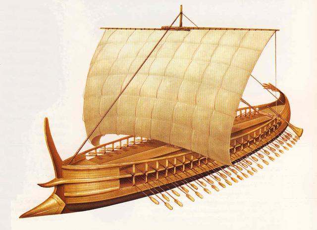 1200 a.C.,