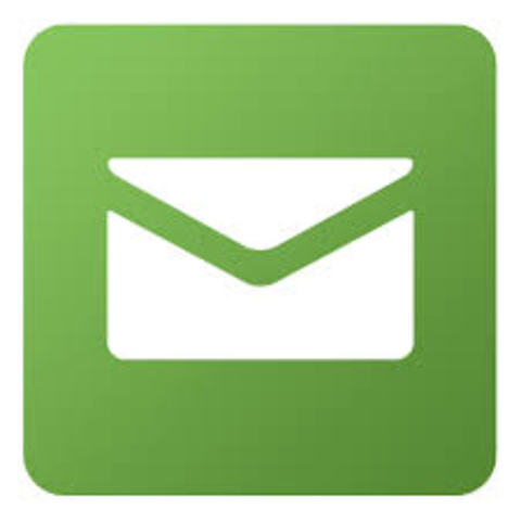 Creation of E-Mail