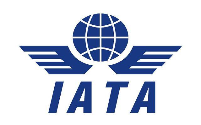 Asociación Internacional de Transporte Aéreo (IATA)