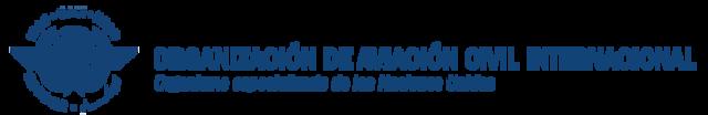 Organización de Aviación Civil Internacional (OACI)