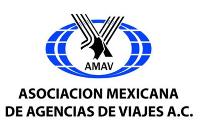 Asociación Mexicana de Agentes de Viajes (AMAV)