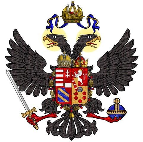 Holy Roman Empire: House of Habsburg