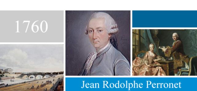 Jean-Rodolphe Perronet