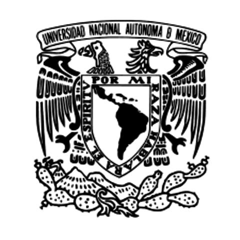 Se crea la carrera de ingeniería industrial en la UNAM