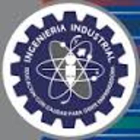 La ingeniería industrial hoy.