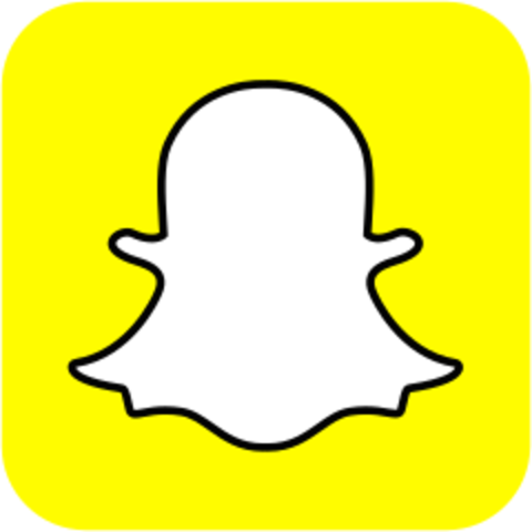 Snapchat was founded