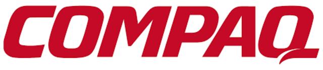 AMD Y COMPAQ